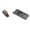 Trijicon HD Night Sights for CZ P10 Optics-Ready