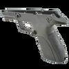 Mirzon P320 Grip Black 1