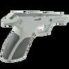 Mirzon P320 Grip Storm Gray 2