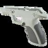 Mirzon P320 Grip Storm Gray 1