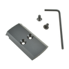 G43 507k Cover plate 1