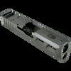 N26 Submarine RMR Cut Black DLC 1