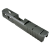 N26 Submarine RMR Cut Black DLC 3