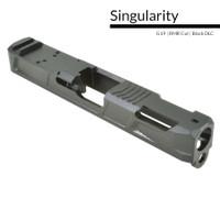 G19 Singularity RMR Cut Black DLC 1