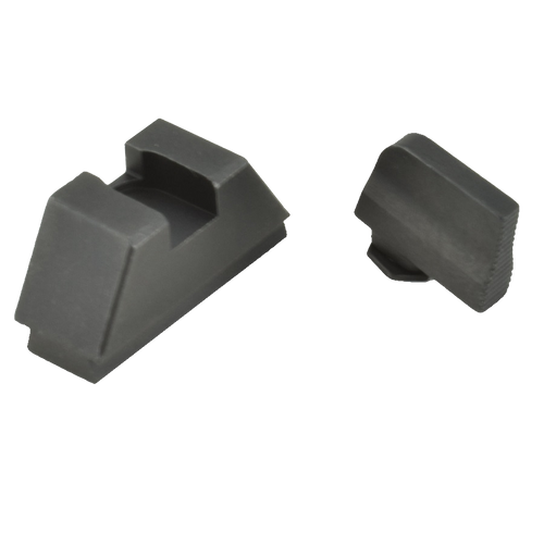Ameriglo GL429 Suppressor Sights