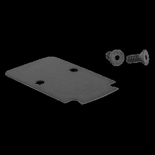 Trijicon RMR Sealing Plate
