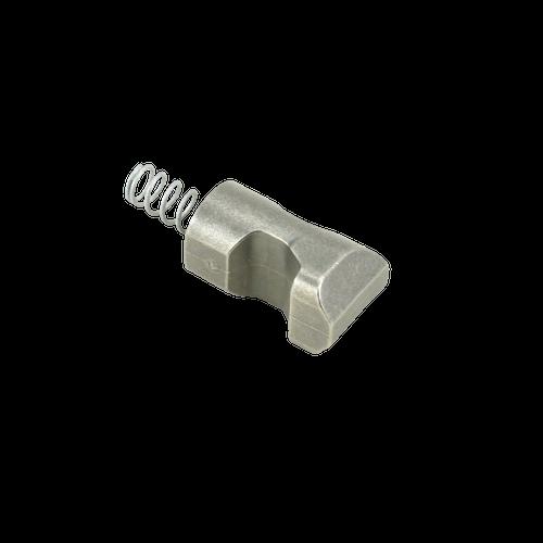 GLOCK OEM Firing Pin Safety w/Spring Slim, 9mm, G43