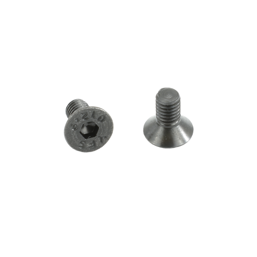 Norsso Optic Cover Plate Replacement Screws