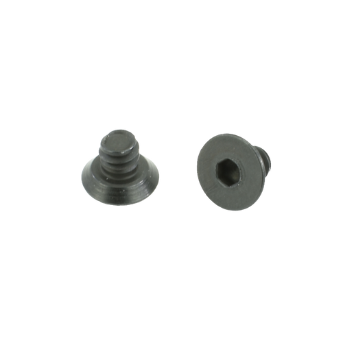 Norsso N365 Reptile Plate Replacement Screws