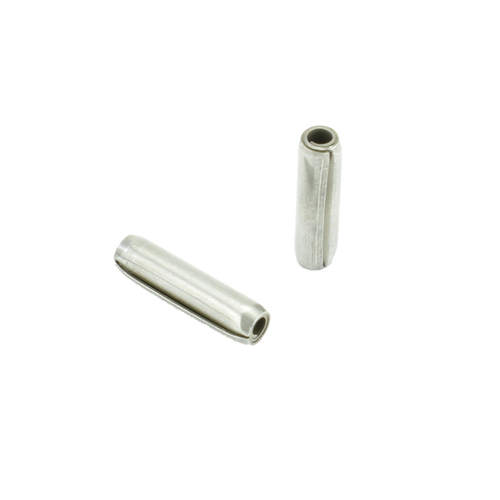 NP10 Shortened Extractor Pins
