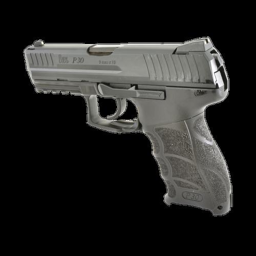 HK P30 Pistol