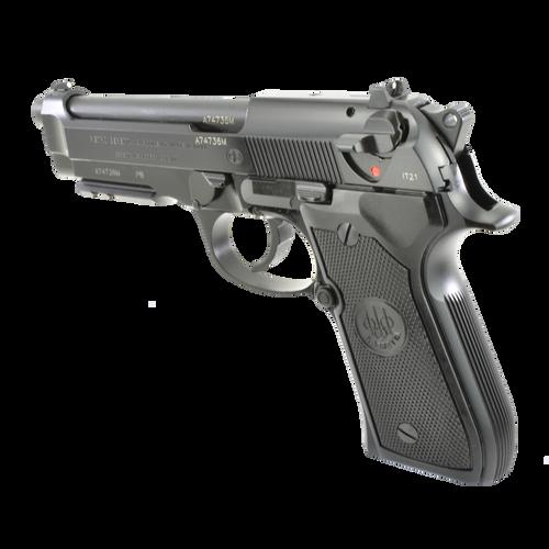 Beretta 96A1 FS 40SW
