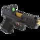 G19 Reptile EDC RMR Black DLC Assm 1