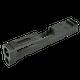 P320C Vector Black DLC 2