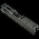 P320C Vector Black DLC 3