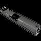 G19 Spec Ops RMR Black DLC