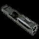 P320C pBentham Deltapoint Pro Black DLC