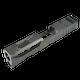 320C pBentham RMR Cut Black DLC 2