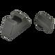 Ameriglo GL-429 Suppressor Sights