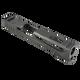 320FS pBentham RMR cut Black DLC 1