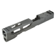320FS pBentham RMR cut Black DLC 2