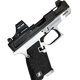 G19 Singularity Assembly with Dave Modz Frame