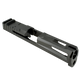 P10C Vector Black DLC 1