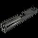 P10C Vector Black DLC 2