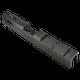 P10C Vector Black DLC 3