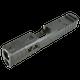 G26 Tiger Claw 2.0 RMR Cut Black DLC 2