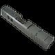 G26 Tiger Claw 2.0 RMR Cut Black DLC 3
