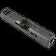 G26 Tiger Claw 2.0 RMR Cut Black DLC 1