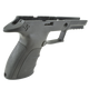 Mirzon P320 Grip Black 2