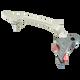 Overwatch Precision TAC Trigger