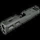 N26 Submarine