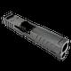 P320C Spec Ops Black DLC RMR 1