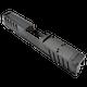P320C Spec Ops Black DLC RMR 3