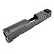 P320C Spec Ops Black DLC RMR 2