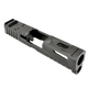 P320SC Vector Black DLC 1