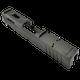 P320SC Vector Black DLC 3