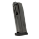 Shield Arms S15 Gen 2 Magazine for G43X