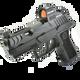 P320SC Reptile Ported Pistol Set