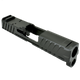 P320 Spec Ops Sub Compact