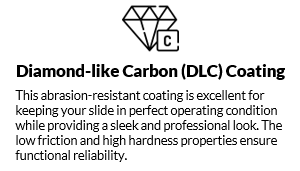 dlc-bite2.png