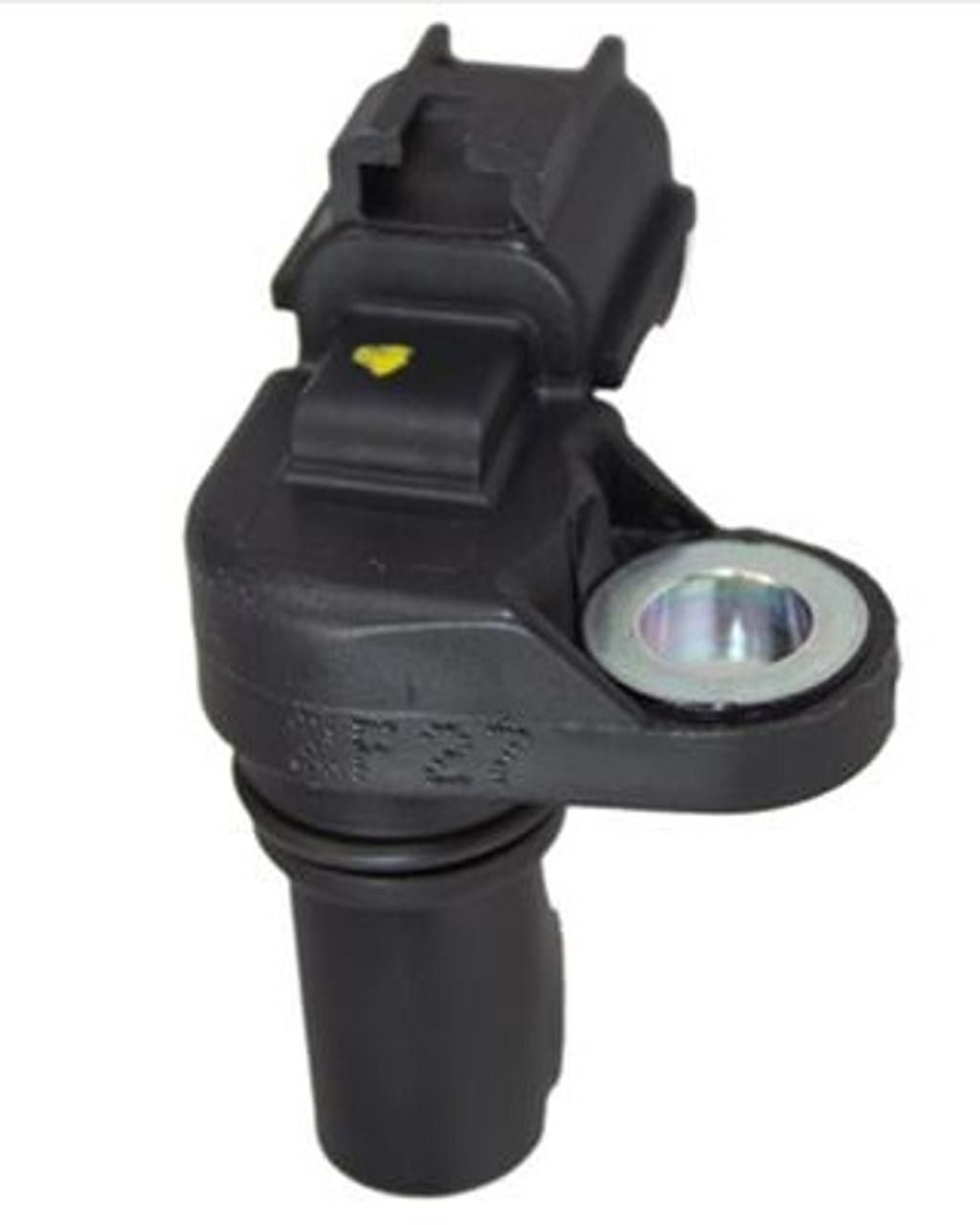 2003-2010 Ford Super Duty Crankshaft Position Sensor 3C3Z6C315AA