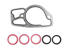 1994-.5-2003 FORD POWERSTROKE HIGH PRESSURE OIL PUMP (HPOP) BASE GASKET & O-RING SEALS KIT
