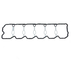 1998-2003 DODGE 5.9L CUMMINS ISB W/VP44 VALVE COVER GASKET 3935878