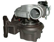 2001-2004.5 GM 6.6L DURAMAX LB7 REMAN TURBOCHARGER