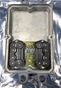 2003-2004.5 FORD 6.0L POWERSTROKE DIESEL 1/2 SHELL 7 PIN FICM SWAP