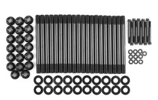 2011-2019 FORD 6.7L POWERSTROKE HIGH QUALITY AFTERMARKET CYLINDER HEAD STUD  KIT 250-4301A